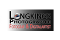 Longkings Photographie